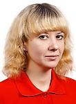 Шибаева Инна Александровна
