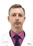 Пастухов Александр Дмитриевич