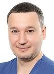 Ремизов Руслан Петрович