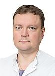 Рябуха Тарас Васильевич