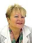 Юнищенко Татьяна Борисовна