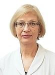 Малахова Татьяна Юрьевна