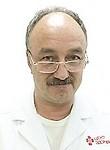 Павлов Геннадий Иванович