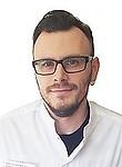 Песков Павел Владимирович