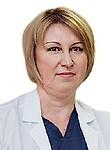 Дьякова Виктория Николаевна
