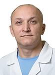 Бодяков Сергей Иванович