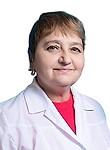 Годик Светлана Даниловна
