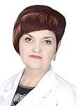 Дудырева Ольга Павловна