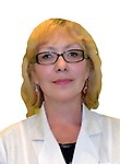 Цыганкова Татьяна Леонидовна