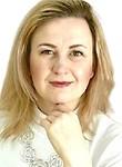 Гладышева Мария Вячеславовна