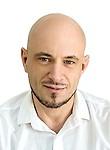 Лейдерман Марк Вадимович