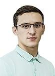 Гадельшин Газинур Рафисович