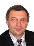 Чукреев Виталий Евгеньевич