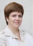 Уткина Наталья Павловна