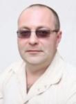 Анфилатов Андрей Викторович