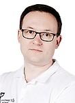 Жиляков Денис Дмитриевич