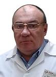 Колесников Борис Валерьевич