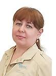 Гилёва Инна Николаевна