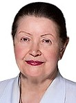 Мирчева Татьяна Федоровна