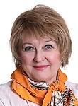 Назарова Ирина Ивановна