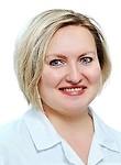 Остапенко Наталья Ивановна
