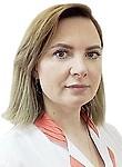 Шадрина Наталья Николаевна