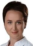 Тутунина Галина Владимировна