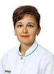 Демьяненко Наталия Владимировна