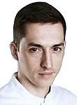 Султанов Валерий Фадисович