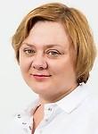 Мыльникова Зоя Борисовна