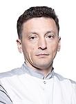 Ван-Фун-Чан Алексей Владимирович