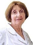 Дубошина Татьяна Борисовна