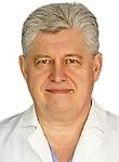 Логвин Андрей Леонидович