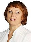 Моржакова Марина Николаевна