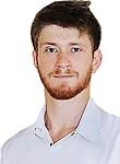 Душевин Максим Сергеевич