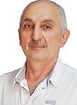 Ирицян Хачатур Мартынович