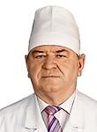 Дугин Юрий Петрович