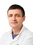 Калашников Валерий Александрович