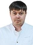 Кухман Роман Вячеславович