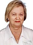 Староверова Татьяна Константиновна