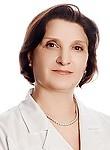 Белоусова Елена Ивановна