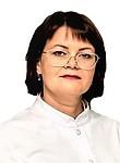 Игнатова Наталья Анатольевна