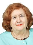 Зайкова Людмила Степановна