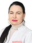 Гут Светлана Владимировна