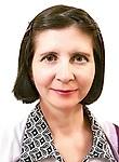 Новичкова Татьяна Владимировна