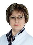 Абрамкина Вера Александровна