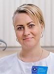 Волощенко Марина Викторовна