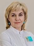 Дарьина Татьяна Игоревна