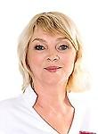 Маркус Татьяна Николаевна