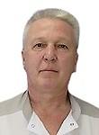 Добриков Сергей Ефанович